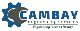 Cambay Engineering Blogs